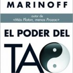 El poder del tao