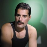 freddie-mercury-biopic