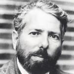 Stanley Milgram 1933-1984