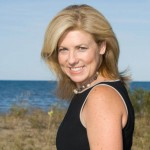 Jennifer Sertl, Business Strategist and Executive Coach