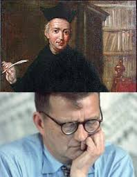 Gracián & Shostakovich