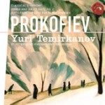 Prokofiev 1