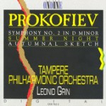 Prokofiev 2