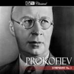 Prokofiev 3