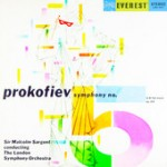 Prokofiev 5
