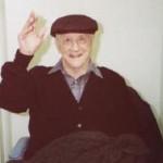 Leo Ornstein a los 107 años