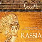 Kassia Hymns