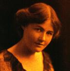 Rebecca Clarke (1886-1979)