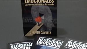 Necesidades emocionales