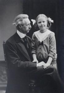 Leopold van der Pals & Lea