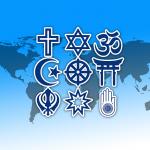 religion-1046876_960_720
