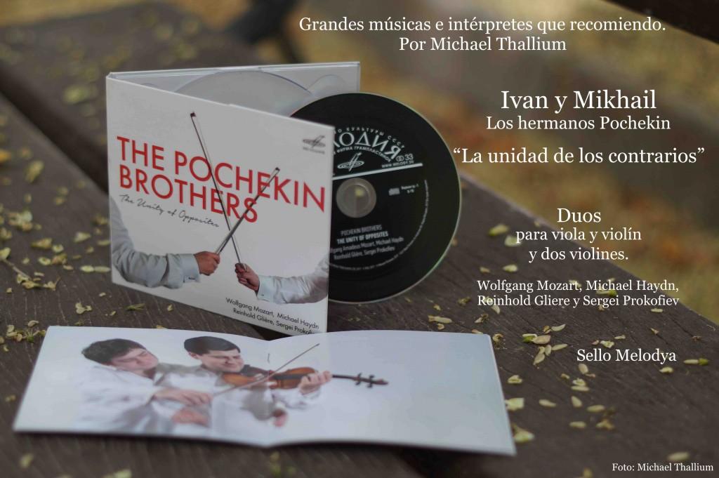 PochekinEs