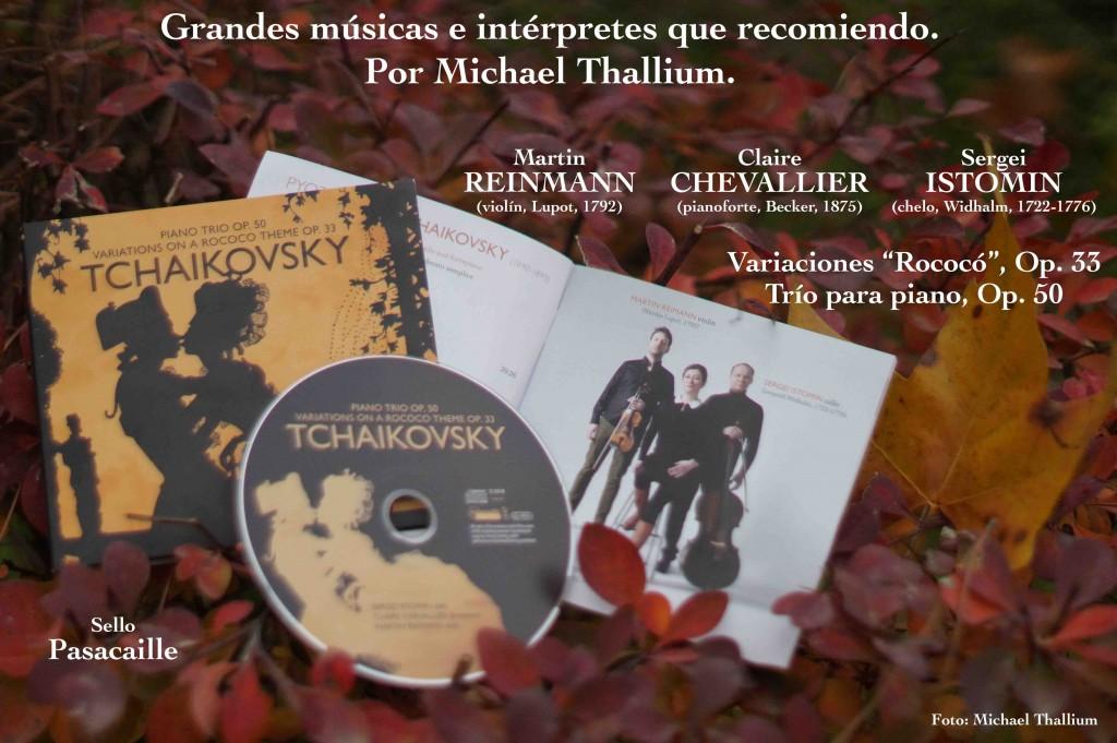 ChaikovskiEs