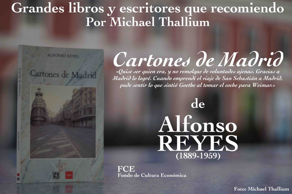 Reyes - Cartones Madrid