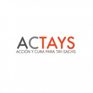 ACTAYS Acción y cura