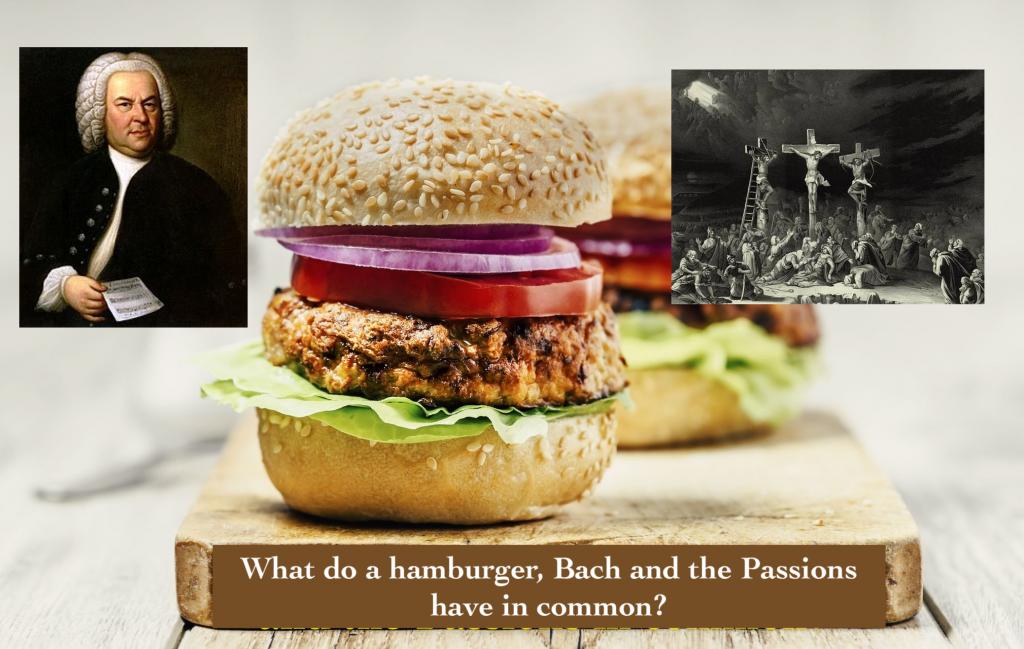 Hamburger Bach