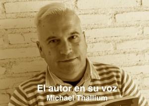 Michael Thallium