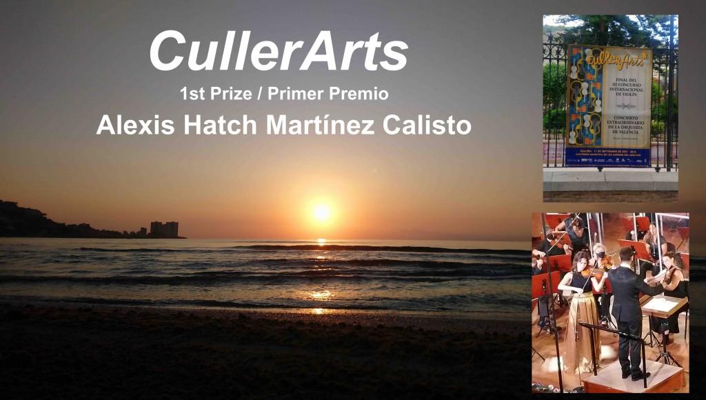 CullerArts