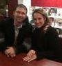 Diana Damrau & Michael Thallium