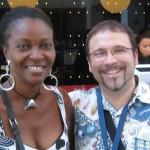 Tina & Michael